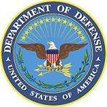 Military OneSource Is Now Available to Veterans and Their Families for a Full Year After Separating from the Military