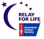 Mariposa Relay for Life to Kick Off Rally & Horseshoe Tournament on March 14, 2015