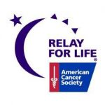 Mariposa Relay for Life Needs Your Help