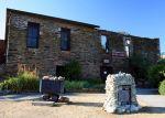 Northern Mariposa County History Center May Happenings