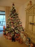 Mariposa Soroptimist to Host 2nd Annual Christmas Home Tour on December 12, 2015
