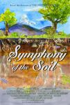 Mariposa Master Gardener Present 'Symphony of the Soil' Free Screening on February 20, 2016