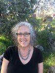 Sierra Art Trails to Feature Jewelry Artist Saralynn Nusbaum