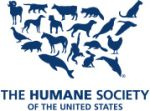 Humane Society of the United States Releases Statement on USDA's First Step to Restore Public Data