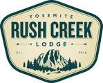 Rush Creek Lodge Opens at Gateway to Yosemite National Park on Friday, June 24, 2016