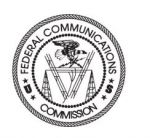 FCC on Spoofing and Caller ID