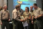 California Department of Fish and Wildlife 2017 Youth Essay Contest Offers Chance To Earn Lifetime Hunting License