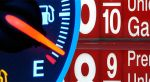 AAA Reports Gas Price Averages Trending Cheaper on the Week Nationwide – California at $3.33