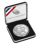 United States Mint Opens Sales for 2015 March of Dimes Special Silver Set on May 4 - $10 Surcharge to Fund Research, Education and Services