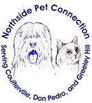 Northside Pet Connection News for July 2015