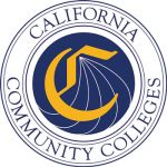 California Community Colleges Chancellor's Office Provides Guidance Related to Undocumented Students