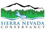 Mariposa County Receives $498,985 for the Gentry Creek Watershed Restoration Project as the Sierra Nevada Conservancy Awards $3.1 Million for Projects That Reduce Tree Mortality and Protect Watershed Health