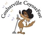 You Can Sign-Up Today to Participate in the Coulterville CoyoteFest & Classic Car Show on September 23, 2017