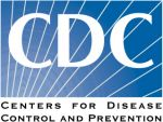 CDC Reports Rising Rates of Drug Overdose Deaths in Rural Areas