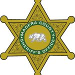 Mariposa Man Arrested in Madera County