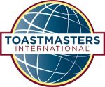Toastmasters Club to Launch Locally at the Oakhurst Branch Library on Tuesday, March 27, 2018