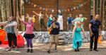 Shakespeare's 'Dream' Delights Yosemite Visitors for Earth Day Weekend, Says UC Merced