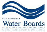 CA. State Water Boards Notice Of Public Meeting And Consideration Of Adoption Of Proposed Amendments To The Water Quality Control Plan For The San Francisco Bay/Sacramento–San Joaquin Delta Estuary And Final Substitute Environmental Document