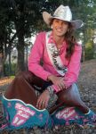 Mariposa County Fair 2015 Rodeo Royalty Contest Applications and Rules Available Now