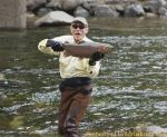 You Can Catch a Fish For Free on Saturday, July 2 During Free Fishing Day in California