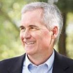 Congressman McClintock Votes Yes on the Continuing Resolution to Fund the Government