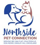 Northside Pet Connection News for October 2017 Notes the Passing of President Tom Grave