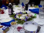 Mother Lode Jewish Community to Host Purim & Passover Celebrations on March 3 & 31, 2018