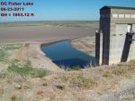 USGS Announces Open Water Data Initiative: Using Every Drop of Information on Water