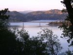 New Melones Lake Offers Two Electric Vehicle Charging Stations