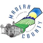 Madera County Board of Supervisors Meeting Agenda for Tuesday, August 23, 2016
