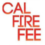Government Stalling Tactics Slow Fire Tax Lawsuit Says California Senator George Runner (Ret.) District 2 Board of Equalization Member