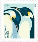 USPS Announces New Extra Postage Forever Stamps
