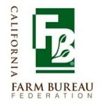 California Farm Bureau Federation Survey Finds Lack of Employees Hampers Farms Across the State