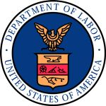U.S. Department Of Labor Issues Guidance for Seasonal Recreational Services to Prevent Job Losses and Ensure Affordable Guided Tours on Federal Lands