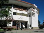 Merced College Offers Community Services Classes in Merced and Mariposa During August 2015
