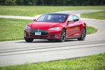 Consumer Reports Rates Tesla Model S P85D Off The Charts