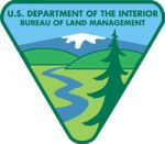 Mariposa County Included as BLM Mother Lode Field Office Initiates Emergency Target Shooting Restrictions Due to Fire Danger