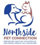 Northside Pet Connection News for March 2018