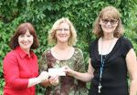 Mariposa Academic Boosters Donate $3,000 to Help MCHS Students with AP Testing Fees