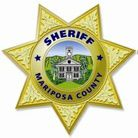 Mariposa County Sheriff's Office Reminds People to NOT Use Drones Around Active Fire Areas
