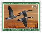 5 Cool Things About the Federal Duck Stamp