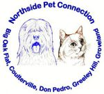 Northside Pet Connection News for August 2016