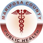Mariposa County Health Department Releases Frequently Asked Questions Concerning the Current Drought Survey