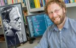 UC Merced Professor's Study Finds the Real Horror of 'Frankenstein:' Human Extinction