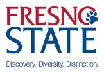 Merced College to Host Public Meeting with CSU Fresno President Joseph Castro