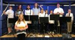 Music Programs and Concerts Offered at Sierra Foothill Charter School