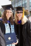 UC Merced: Researchers Eye Social Media's Influence on Relationships, Stress