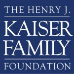 Kaiser Family Foundation: Senate Health Bill Proposes Big Changes to Medicaid Beyond Repealing and Replacing the ACA