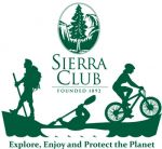 "Sierra Club Says in California, Interior Secretary Ryan Zinke Blames Enviro ""Terrorists"" for Wildfires, Ignores Climate…Again"