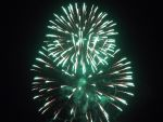 USGS on Coloring the Sky, Powering our Lives - The Elements of Your 4th of July Fireworks